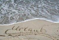 Webkatalog Internet Nordsee Urlaub